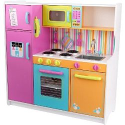 toy kitchens maple countertops kitchen sales on kids play