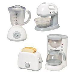 kids play kitchen accessories lowes floor tile buy cute appliances