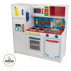 Play Kitchens For Sale Modern Kitchen Lighting Buy A Cute Sets Children