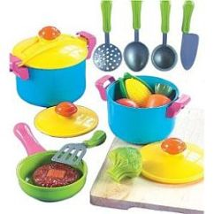 Toy Kitchen Sets Hood Sale For Online Buy Cute