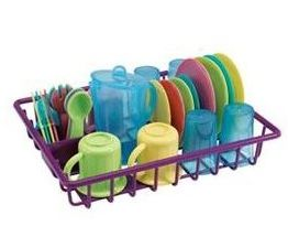 kitchen dish sets movable island ikea buy a toy dishes set for sale