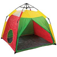 Cool Kids Play Tent for Sale