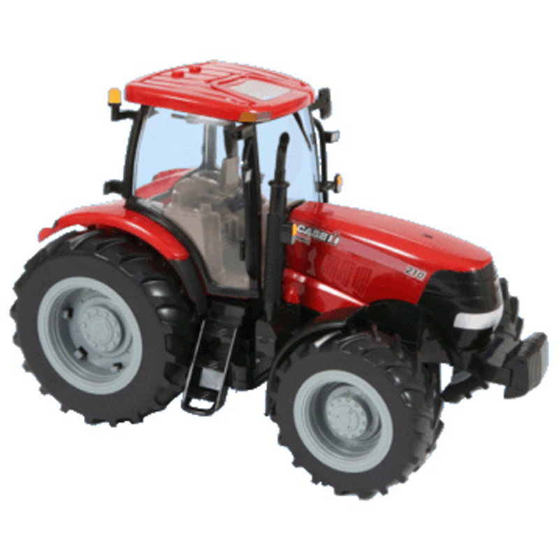 Wiring Diagram Together With Case 446 Tractor Wiring Diagram Also