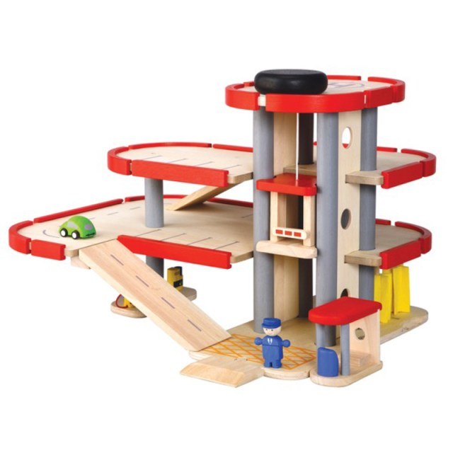 toy shop wooden toys plan toys