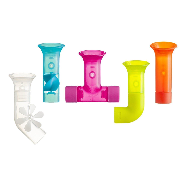 71ZmhZwLiFL. SL1500  - Boon Pipes Water Pipes Bath Toy