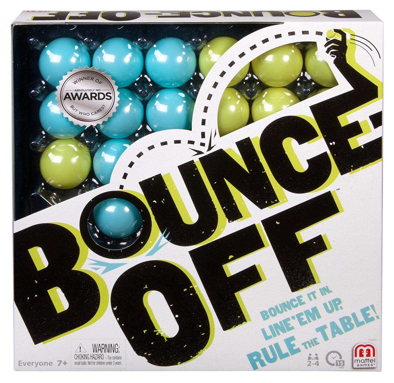 81aJdjbbW3L. SL1500  - Bounce-Off Game