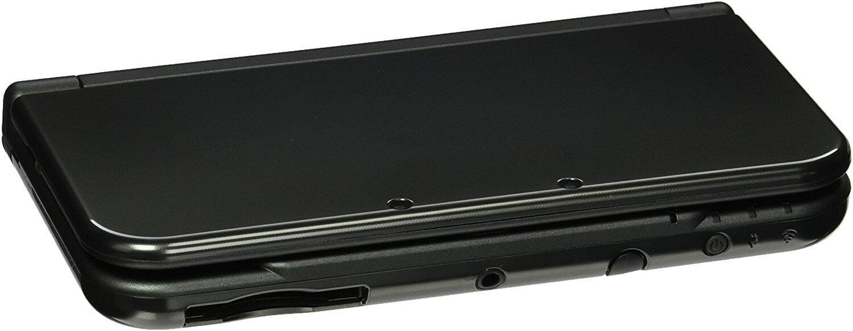 71JilMgUb7L. AC SL1500  - New Nintendo 3DS XL Black