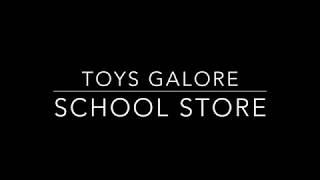 Toys Galore School Store - Toys Galore   School Store