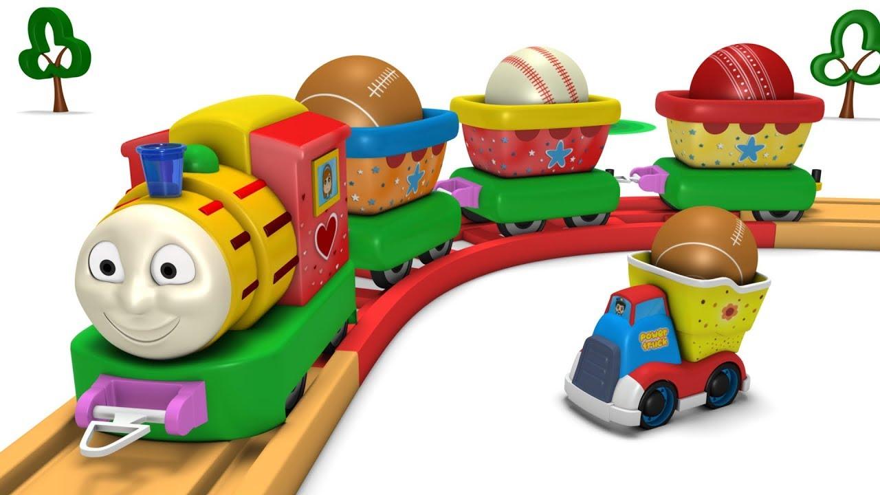 Toy Factory Cartoon Thomas Train Cartoon Videos Toy Train Cartoon Cartoon Toys for Kids - Toy Factory Cartoon - Thomas Train -  Cartoon Videos - Toy Train - Cartoon Cartoon -  Toys for Kids