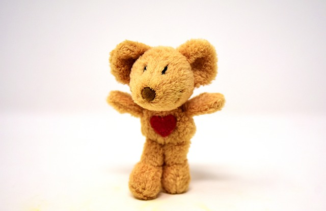 ea37b00a2cf3043ed1584d05fb1d4390e277e2c818b4154594f9c17ca3e9 640 - Simple Tips To Help You Understand Toys
