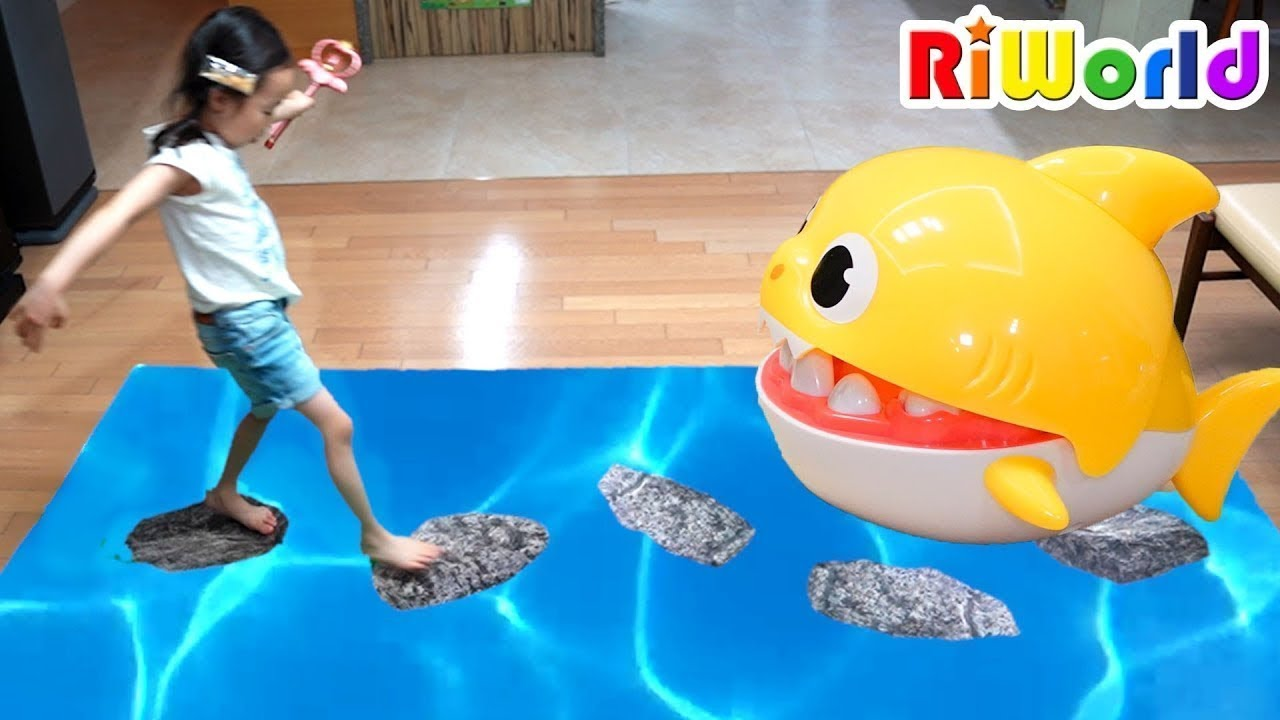Learn Colors Nursery Rhymes Songs for Kids and Children Pretend Play Toys  - Learn Colors Nursery Rhymes Songs for Kids and Children Pretend Play Toys 뽀로로 짜장면 타요버스 자동차 장난감 놀이