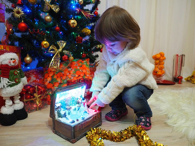 57e9d5434353a914f6da8c7dda793278143fdef85254764b7c2c78d19548 640 - Excellent Tips On Toys To Help You Buy The Best!