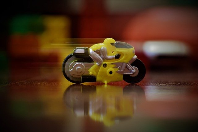 tips on toys that your children will love - Tips On Toys That Your Children Will Love