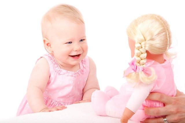 helpful tips when you need to find a perfect toy 2 - Helpful Tips When You Need To Find A Perfect Toy