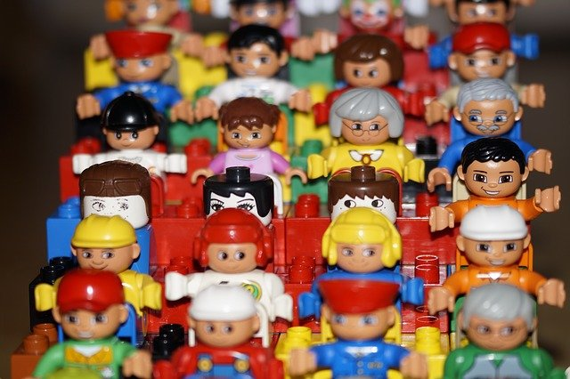 great ways to find and buy wonderful toys 1 - Great Ways To Find And Buy Wonderful Toys