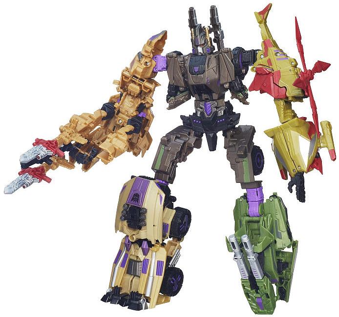 Grimlock Fall Of Cybertron Wallpaper Bruticus Platinum Transformers Toys Tfw2005