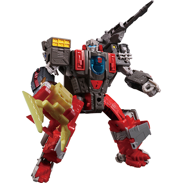 Fall Wallpaper Themes Broadside Transformers Toys Tfw2005
