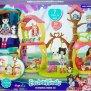 Enchantimals Panda Tree House Playset Toys4minds