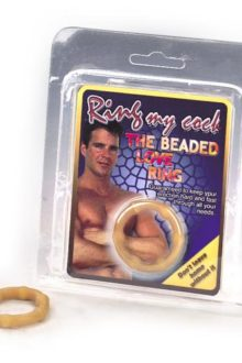COCKRING-BEADED-LOVE-RING