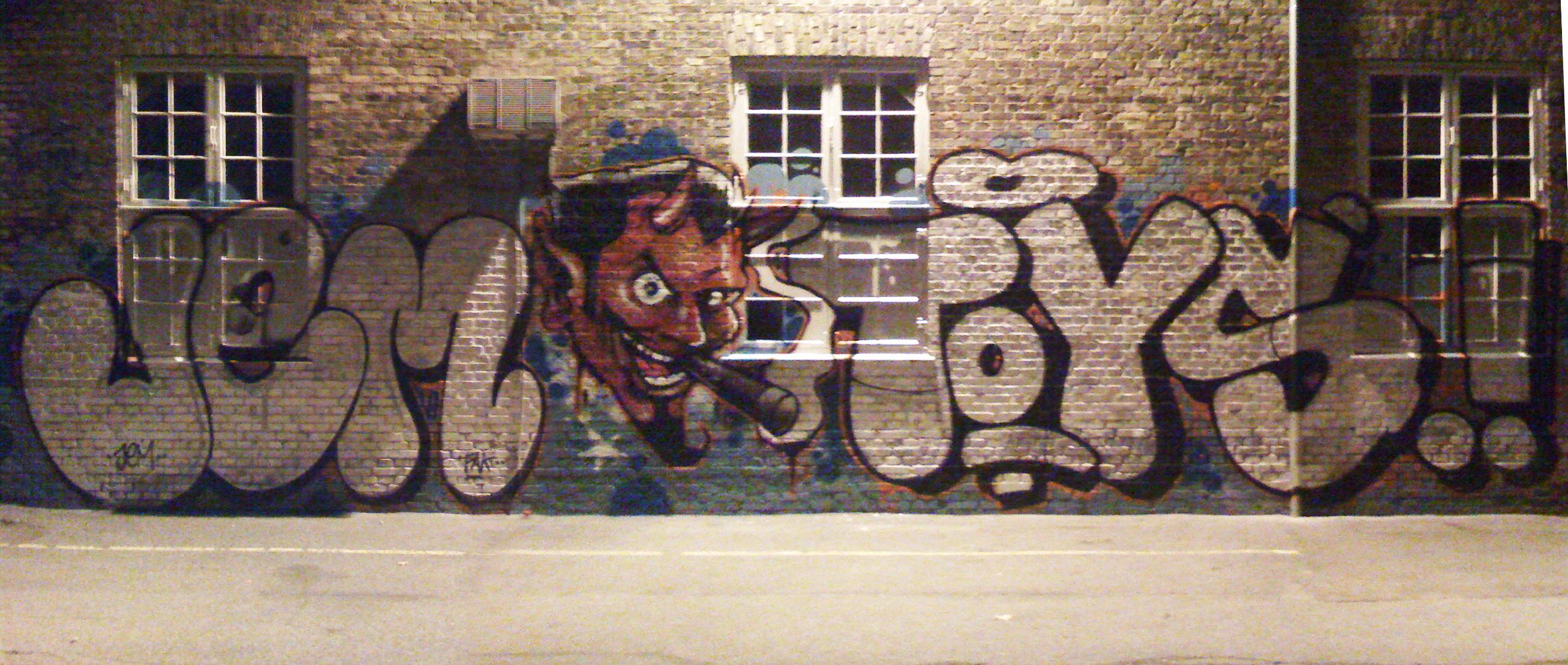 Jem_Toys_nørrebro2009