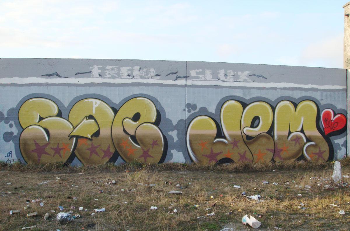 havnen_15-11-2009