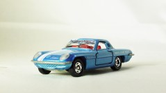 TOMICA-EVENT_MODEL-23-MAZADA COSMO SPORT-BLE-02