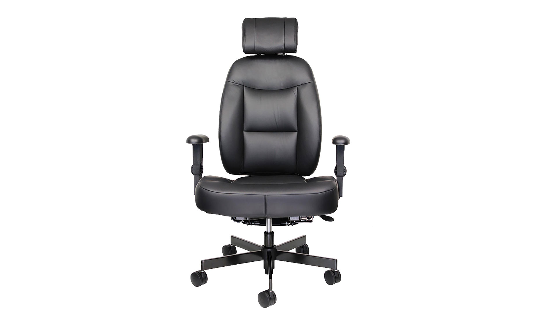 Iron Horse Chairs Iron Horse Office Chairs Toysforbigboys