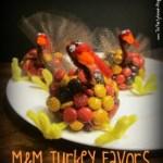 MM-Turkey-Favors-269x300