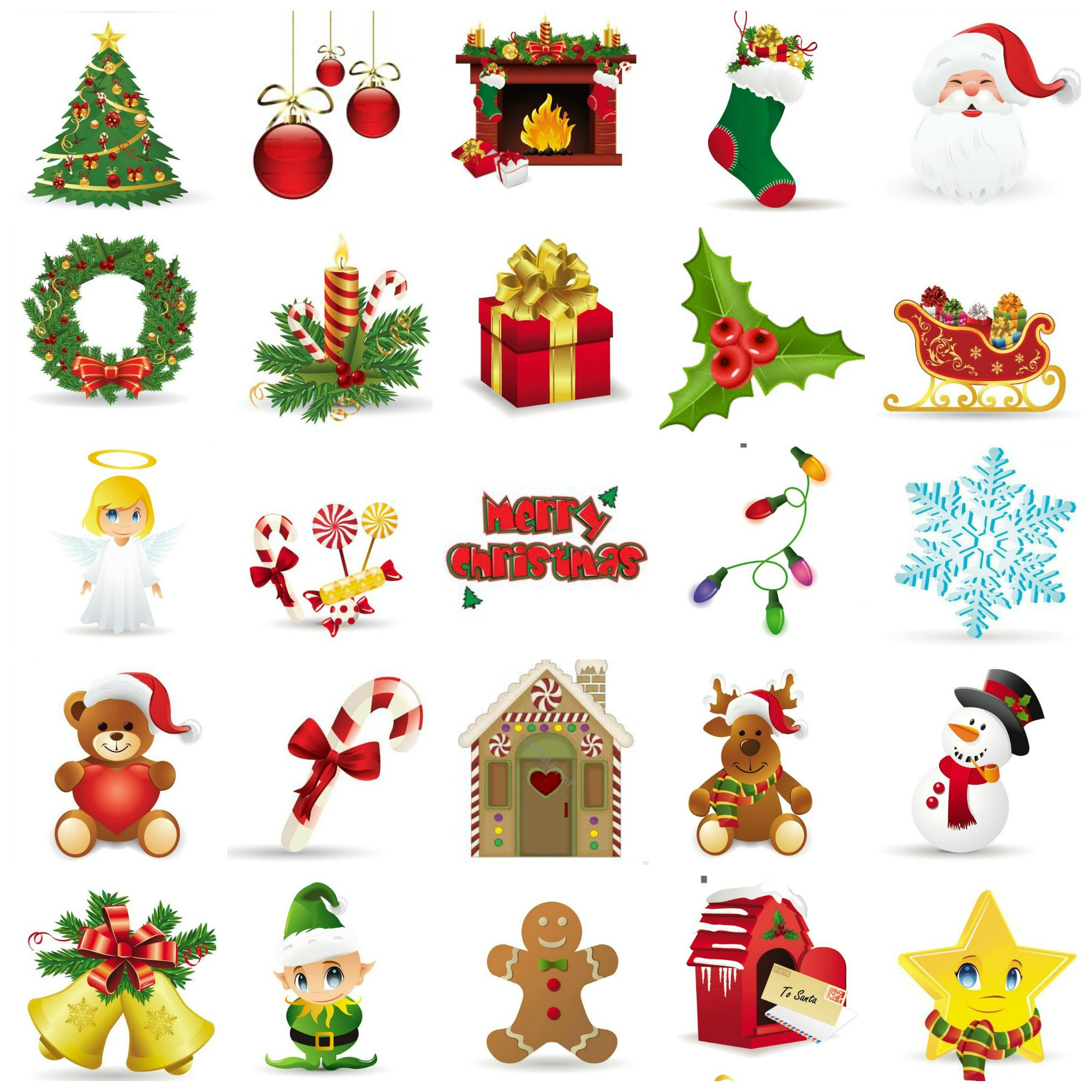 It's just a picture of Free Printable Christmas Bingo Cards for Large Groups pertaining to country template
