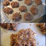 boiled cookies 6