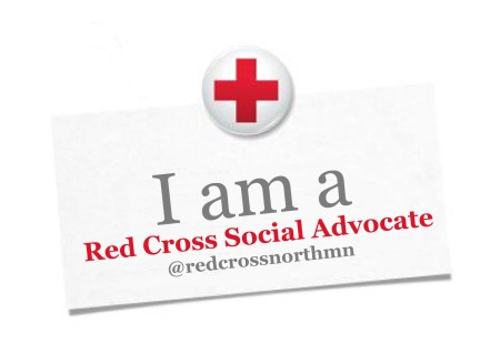 American Red Cross Northern Minnesota Region