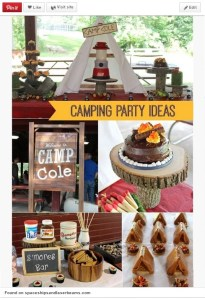 pinterest ideas i don't have time for