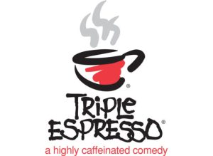 Triple Espresso at the New Century Theatre