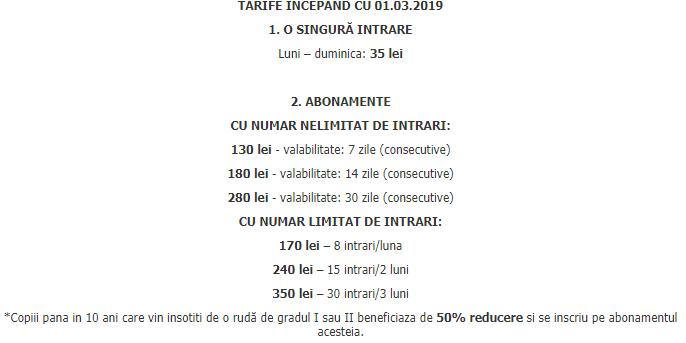 clubul Sportiv Dinamo