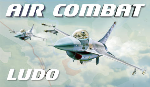Ludo - air combat for Windows Phone