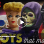 Check Out The Trailer For Netflix S The Toys That Made Us