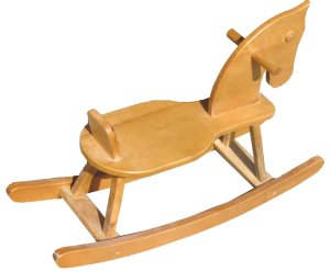 Wood Toys Vs Plastic Toys Toys Manufacturers India