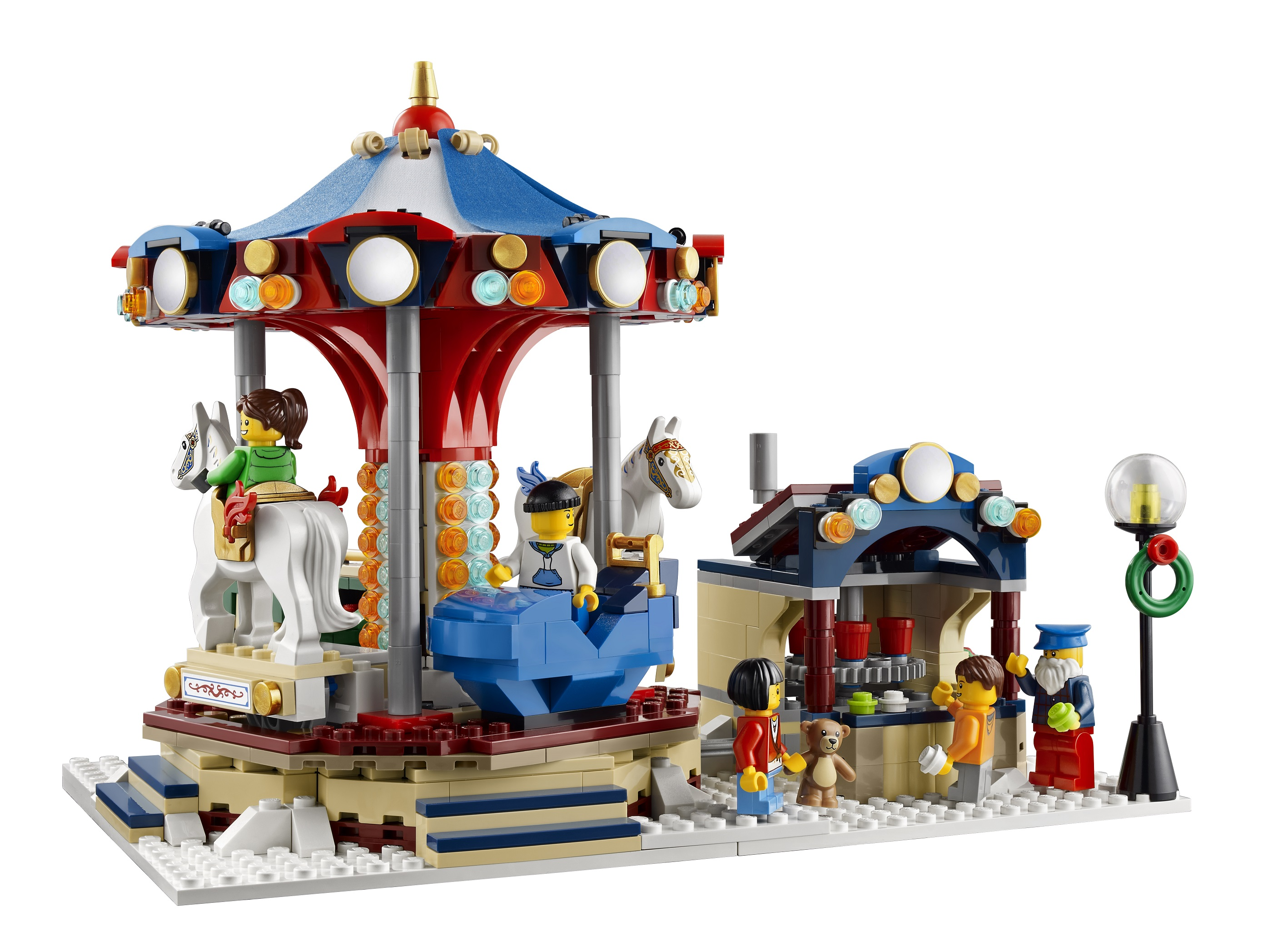 toys r us lego table and chairs fabric for office 1000 43 images about amusement park on pinterest