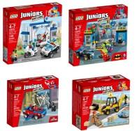 Lego Spiderman Sets 2014 | www.pixshark.com - Images ...