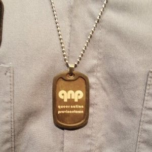 dogtag-QNP-queer-nation-provincetown
