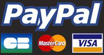 paypal_cartes