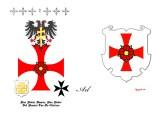Croix templières