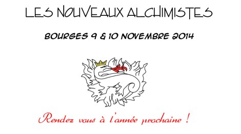 bourges_na