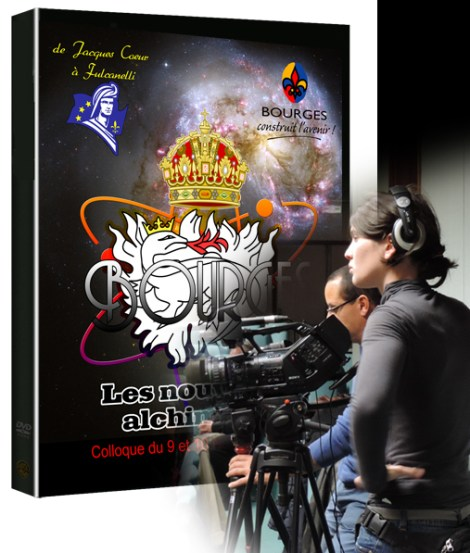 dvd_bourges_camera