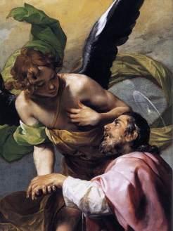 Alonso_Cano_-_Saint_John_the_Evangelist's_Vision_of_Jerusalem_(detail)