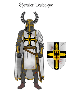 chevalier_teutonique