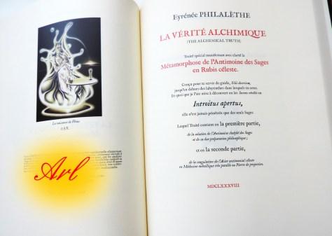 philalethe1
