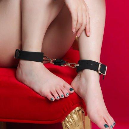 Roomfun_Silicone_ankle_cuff