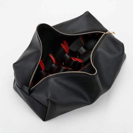 Bag_For_Storing_gear_Black_1