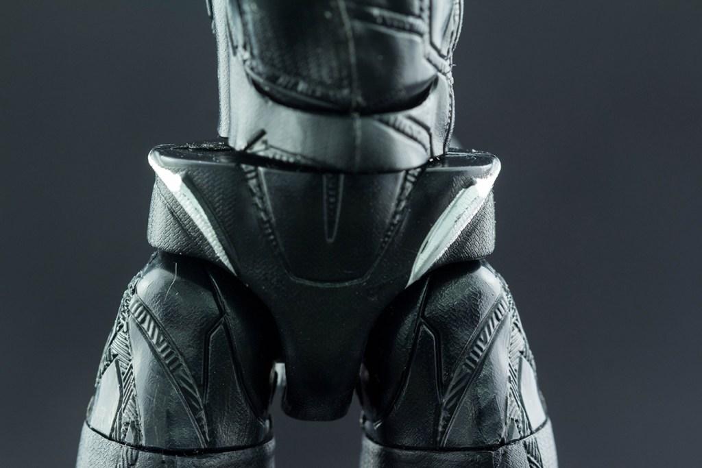 Black Panther bad waist
